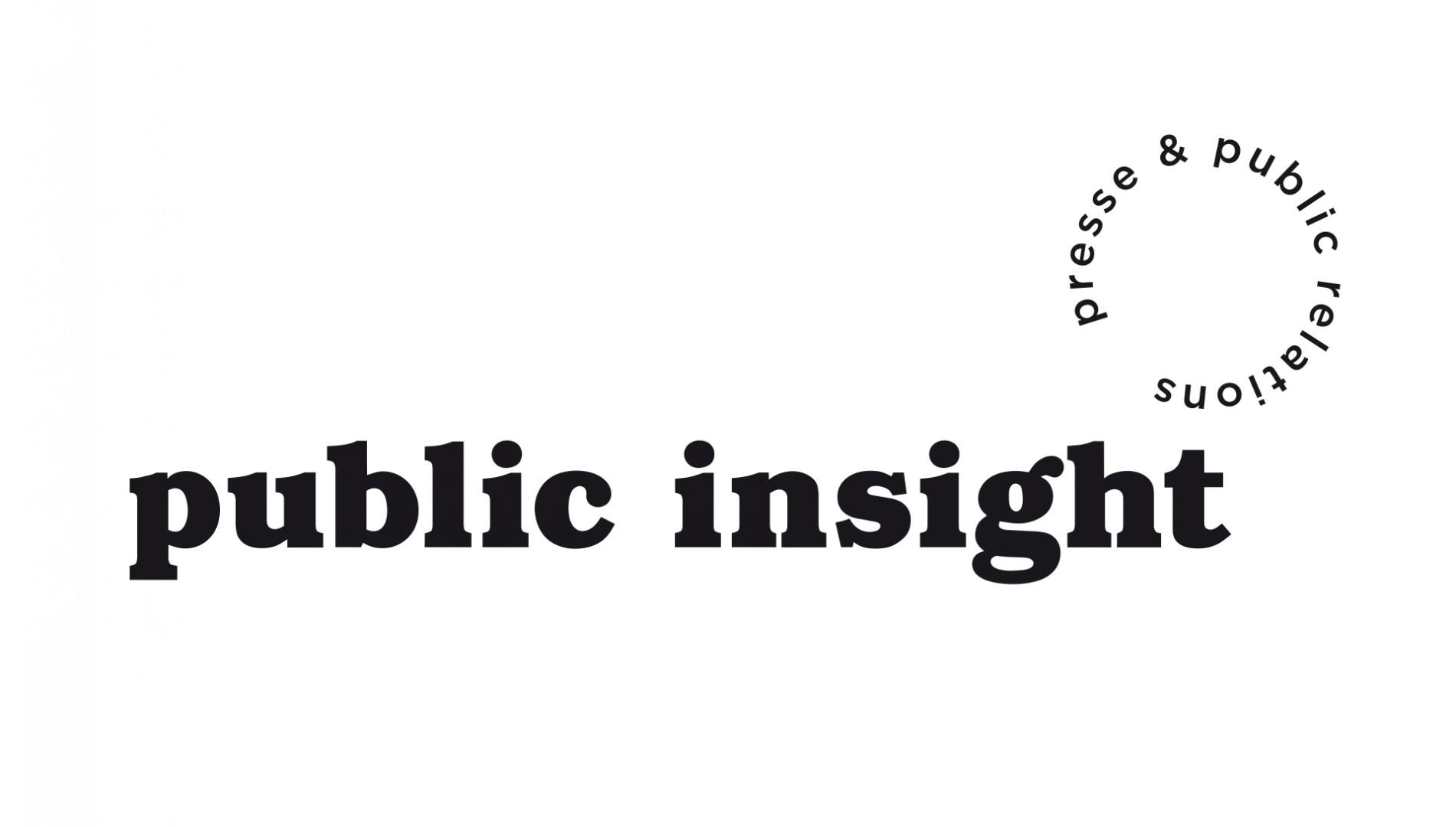 Markenentwicklung und Corporate Design von der Designagentur das formt aus München